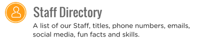 http://centralhub.culturebus.cc/staffdevelopment/staffdirectory